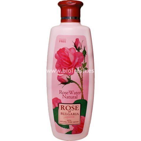 Agua-de-Rosa-Natural-Tónico-Facial