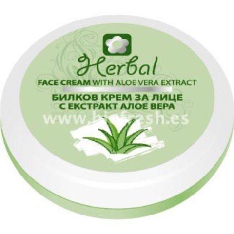 Crema-Facial-Aloe-Vera