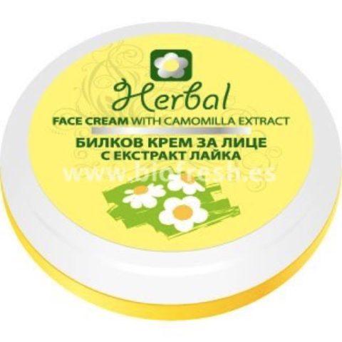 Crema-Facial-Camomila