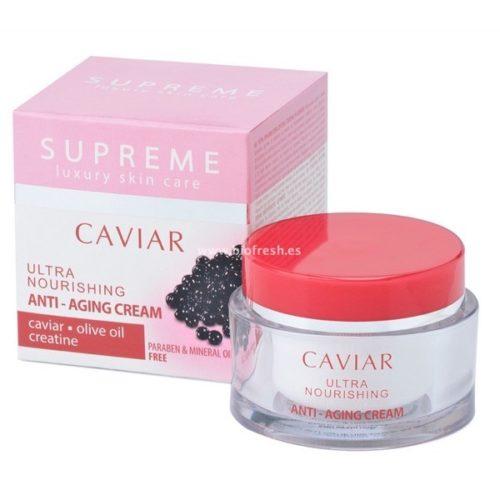 Crema-Ultra-Nutritiva-Anti-Age-Caviar