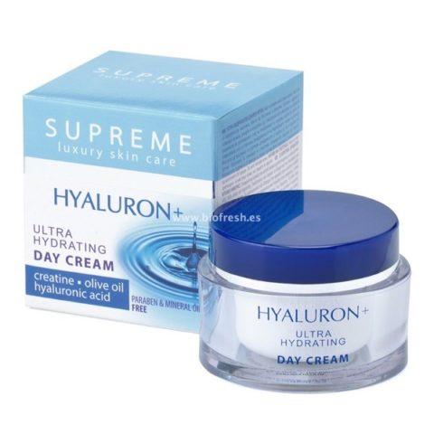 Crema-de-Día-Ultra-Hidratante-Ácido-Hialurónico