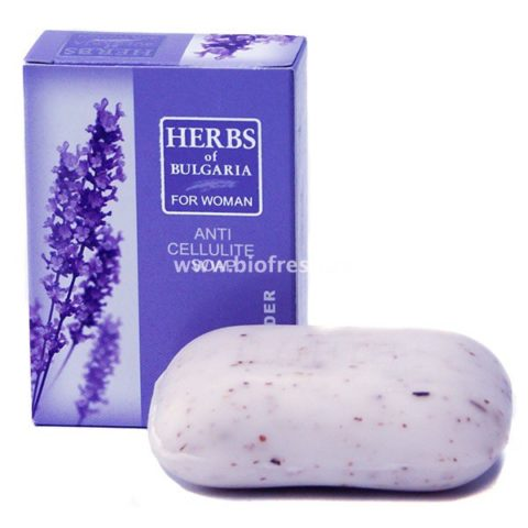 Jabón-Anticelulítico