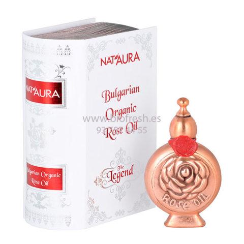 Aceite-Rosa-Puro-Orgánico-Multi-Edad